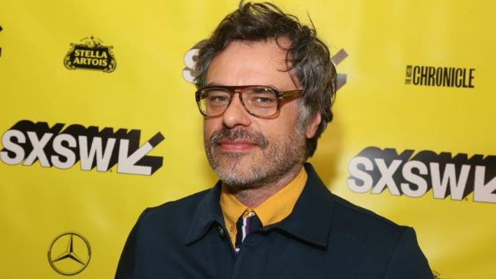 James Cameron 'pumped' as Jemaine Clement joins Avatar sequels