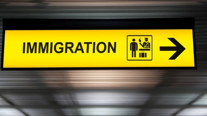 New border security screening coming for Australian