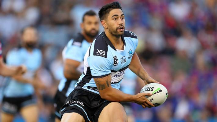 Shaun Johnson and Phil Gould warn against NRL relocation