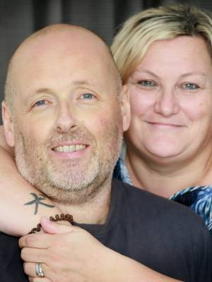Dave and Liz Evans say immigrating to New Zealand was the fulfillment of a dream. Less than two months into their Kiwi ...