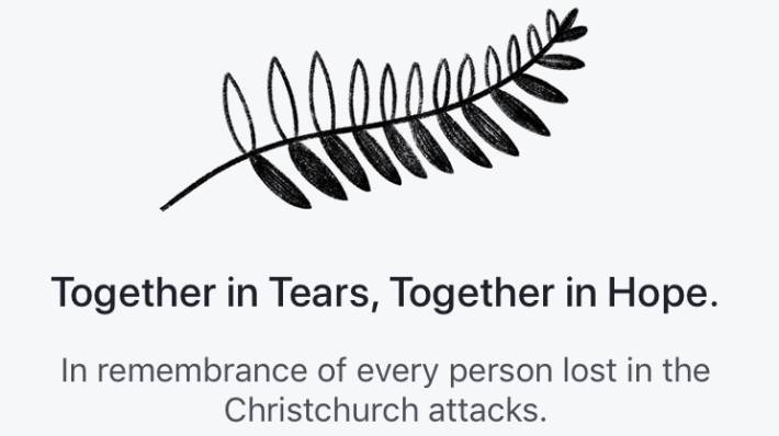 French Muslim group sues Facebook, YouTube over Christchurch massacre footage