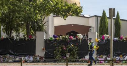 The Ministry of Health has confirmed funding for a mental health recovery plan following the March 15 terror attack, ...