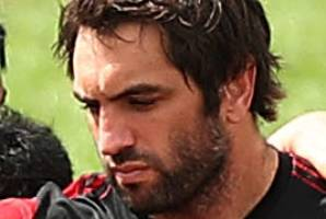 The Crusaders have emphasised 'togetherness' as they prepare to return to action after the Christchurch terrorist attack.
