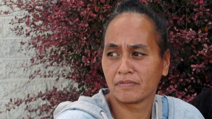 Desperate search for accommodation for sick Upper Hutt woman