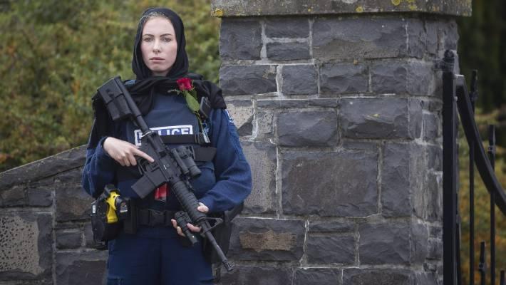Картинки по запросу Michelle Evans police