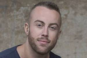 Sydney man Steven Spencer contracted HIV despite being on PrEP for years.