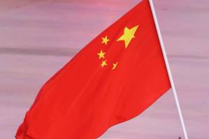 While China is a powerful country, it has very few allies, either in a formal sense or through close friendships. (file ...