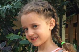 Vivienne Weil suffered from recurrent respiratory papillomatosis, a rare disease caused by two strains of the human ...