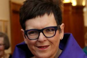 Dame Jenny Shipley will appeal the damages judgment over the collapse of Mainzeal Construction.