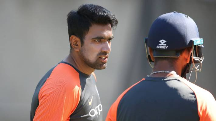 Ashwin's 'Mankading' of Buttler not within spirit of the game: MCC