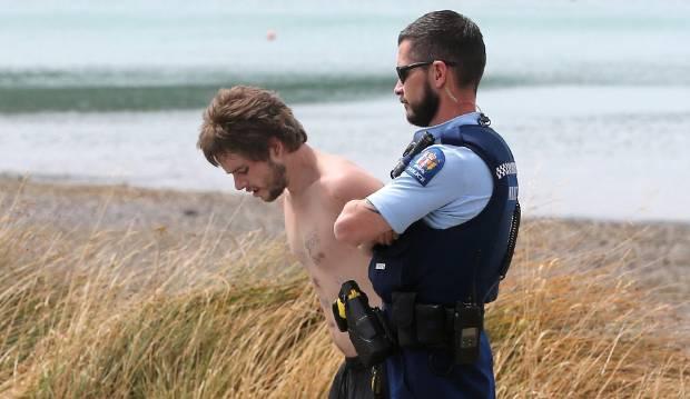 New Zealand News | Stuff - cover