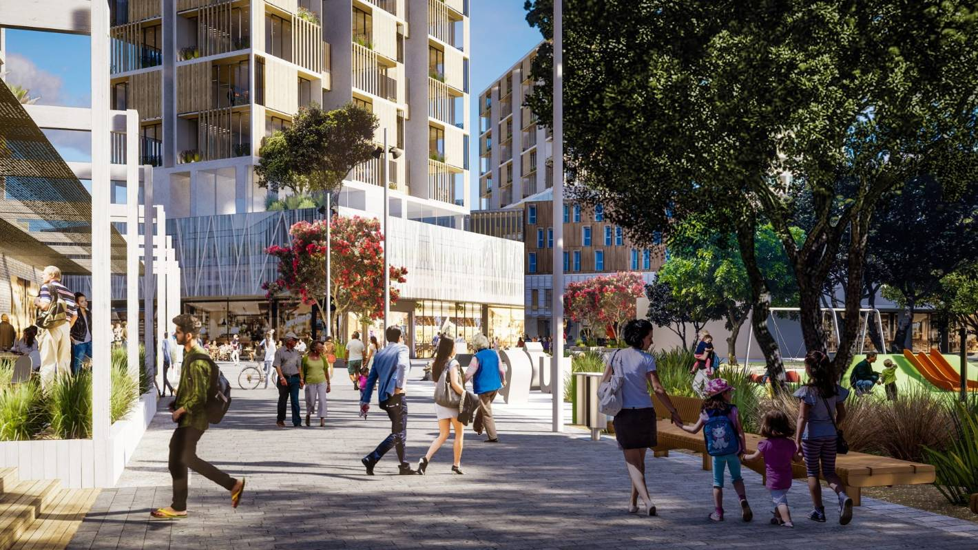 Anzac St car park: High Court asked to review Auckland Council's decision to approve development