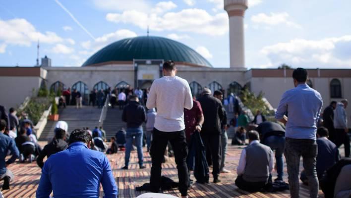 Far-right Austrian activist faces probe over ties to NZ terrorist