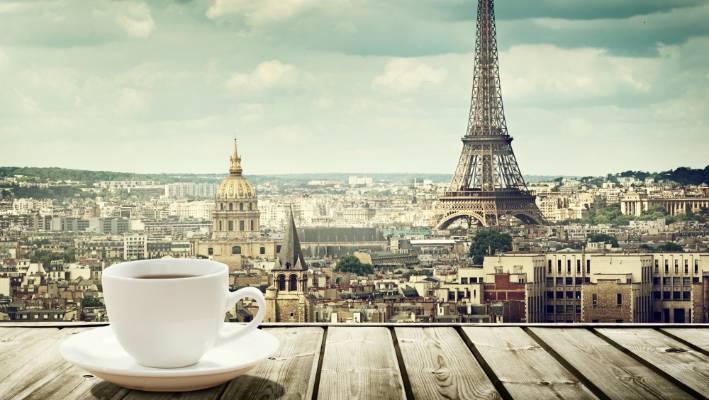 Marrakech Remains in TripAdvisor's Top Ten Global Travel Destinations