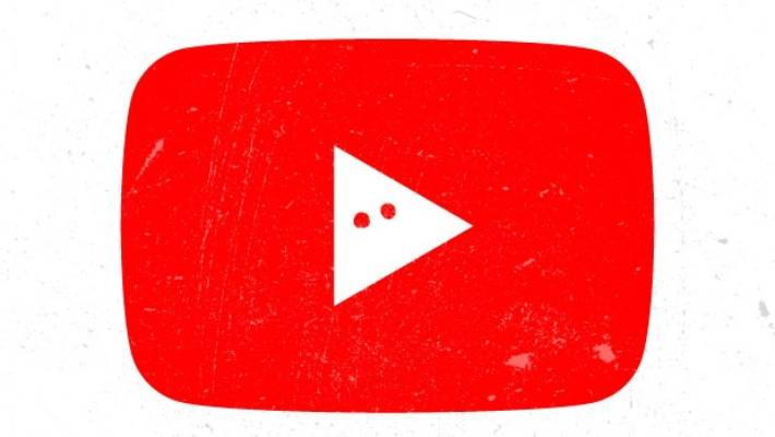 a625446927c How YouTube spreads extremist ideas that inspire events like the  Christchurch mosque shootings
