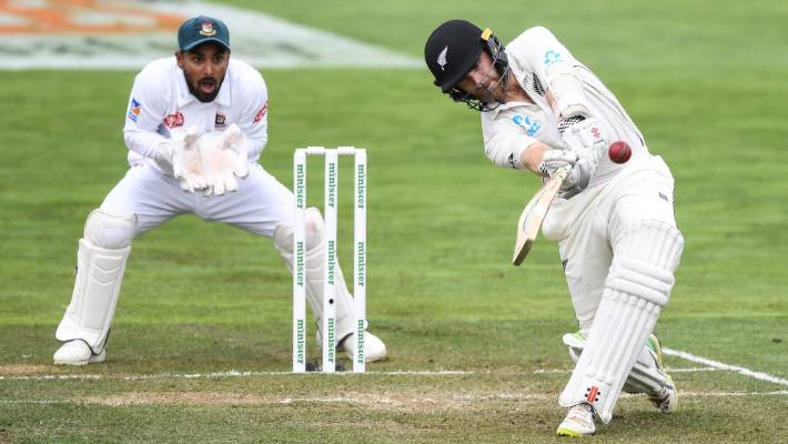 IPL 2019 | Warner, Bairstow Enter Record Books En-Route Hyderabad Blitz
