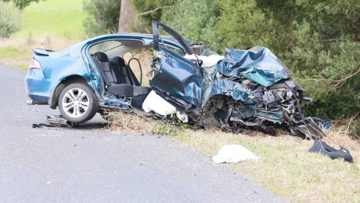 Tragic seven days on New Zealand roads, with 26 deaths, and many