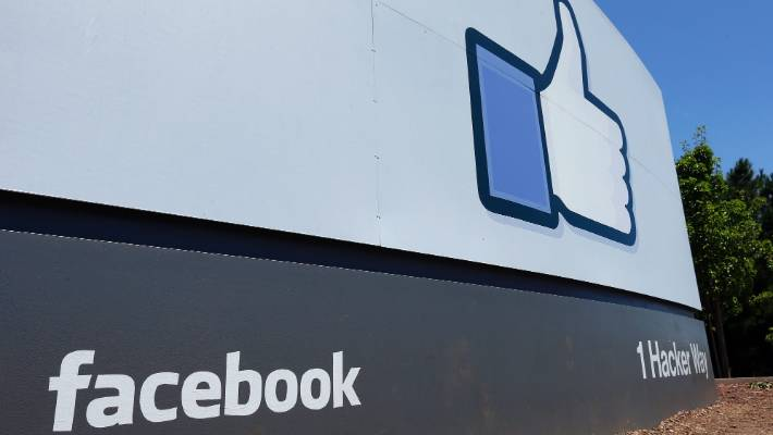 Over 540 million Facebook records found on exposed AWS servers