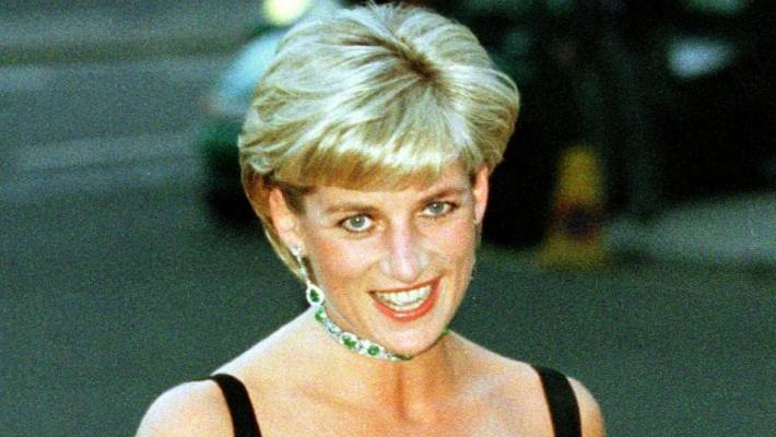 Princess Diana's Injury Should Not Have Killed Her