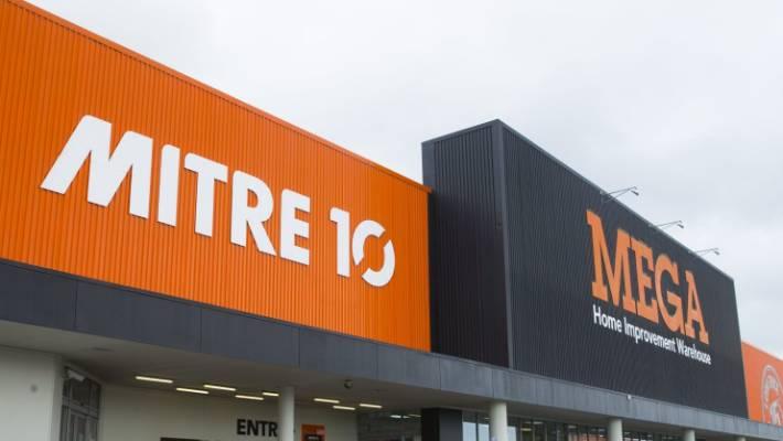 Mitre 10 workers win 'landmark' living wage case | Stuff co nz