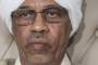 Sudan's coup leader steps down as transitional leader a day after ousting the president