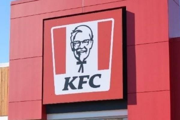 Strike will take KFC 'off the menu' this weekend, union says | Stuff