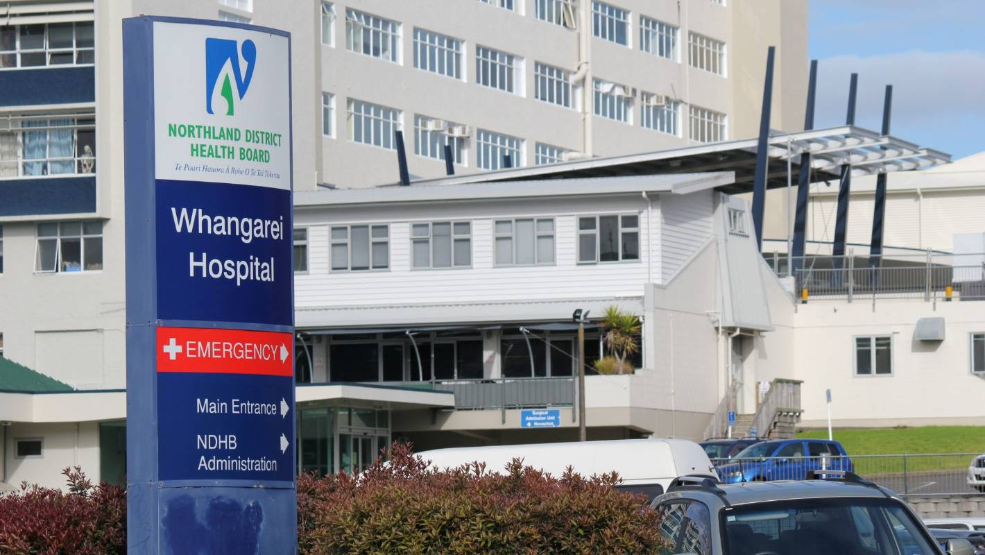 Cancer patient 'forgotten' as treatment waiting time targets missed in Northland
