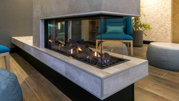 How To Choose A Gas Fire The Four Main Things To Consider Stuff Co Nz