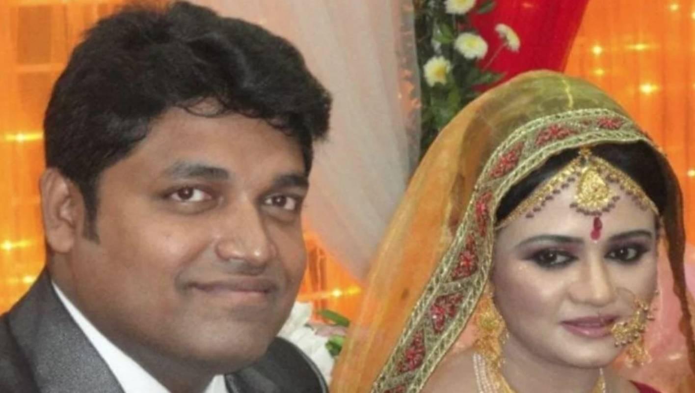 'I killed my wife,' Australian man told emergency operator