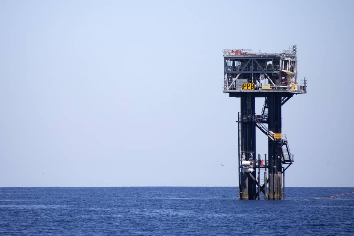 Drilling Consultant Jobs Overseas