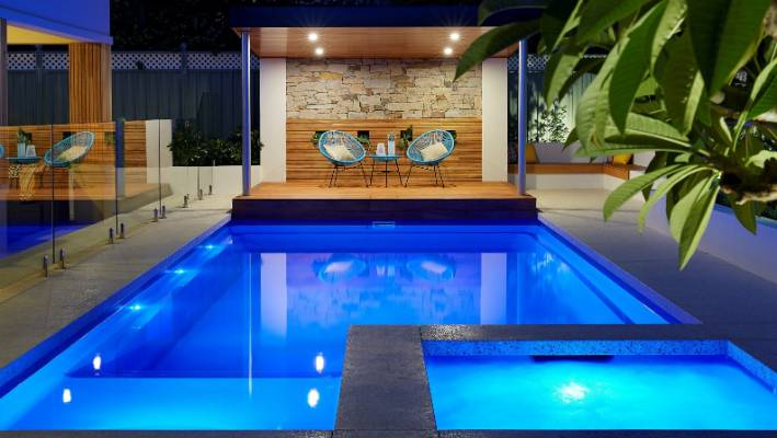 Thinking Of Getting A Spa Pool Here S Some Things To Consider Stuff Co Nz