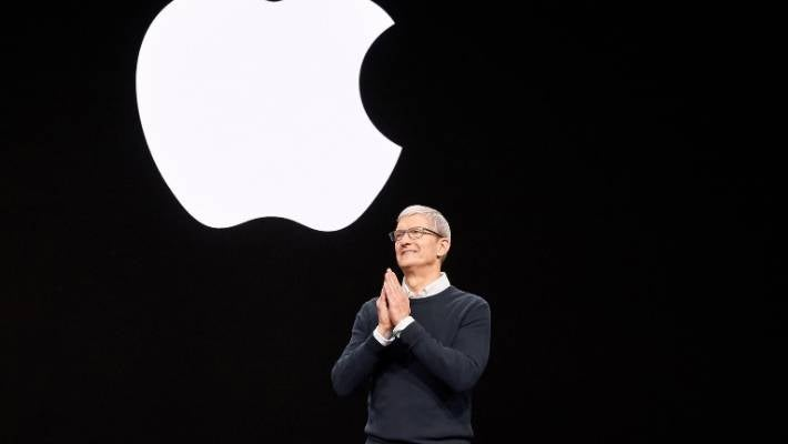 Apple and Qualcomm Finally Ends their Dispute with $6billion Settlement!