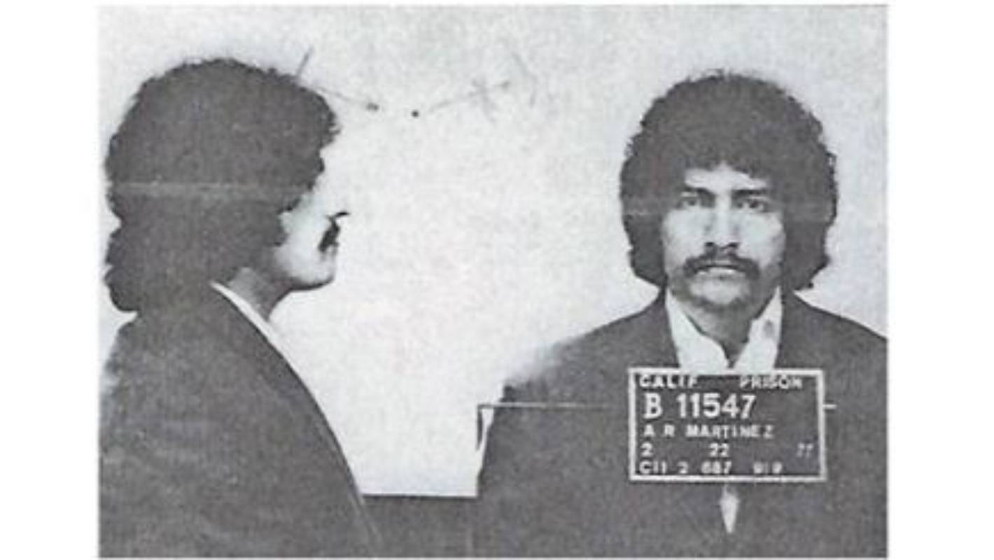 US murders solved after 40 years, thanks to old razor