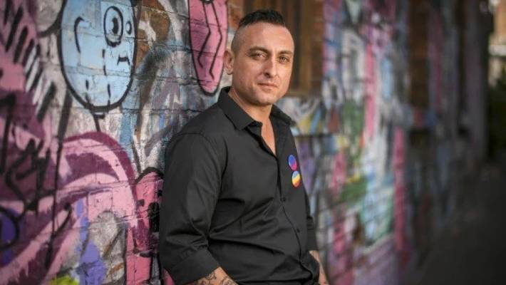 Australian mental health survey is world's largest study of bisexuals