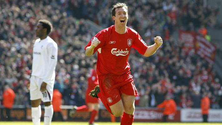 Robbie Fowler appointed head coach of Brisbane Roar in Australia's A