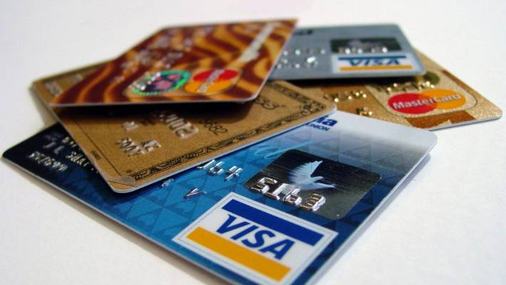 Banks pressure people into products they don't want, Consumer NZ study shows