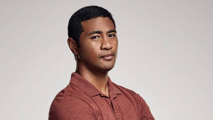 How former Shortland Street actor Beulah Koale scored Hawaii