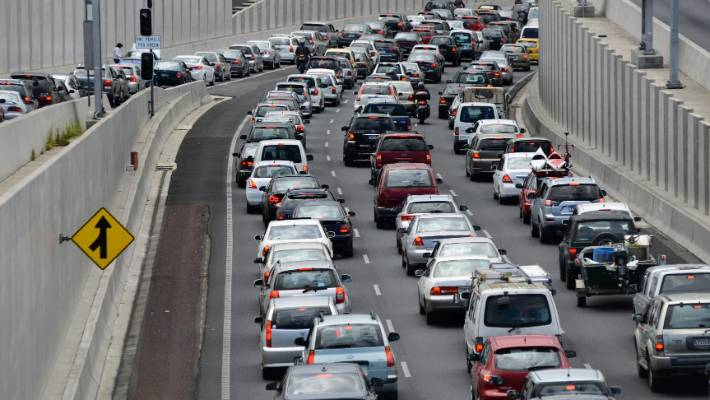 NZTA has beefed up its communications team whilst transport projects have stalled.