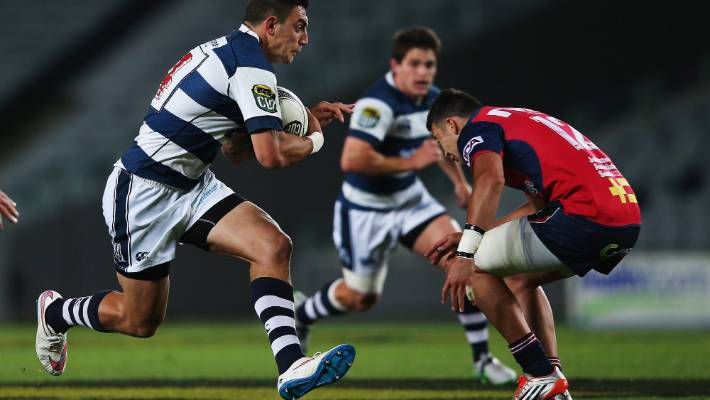 Kiwi Bryce Heem's English rugby career over tip tackle ban upheld
