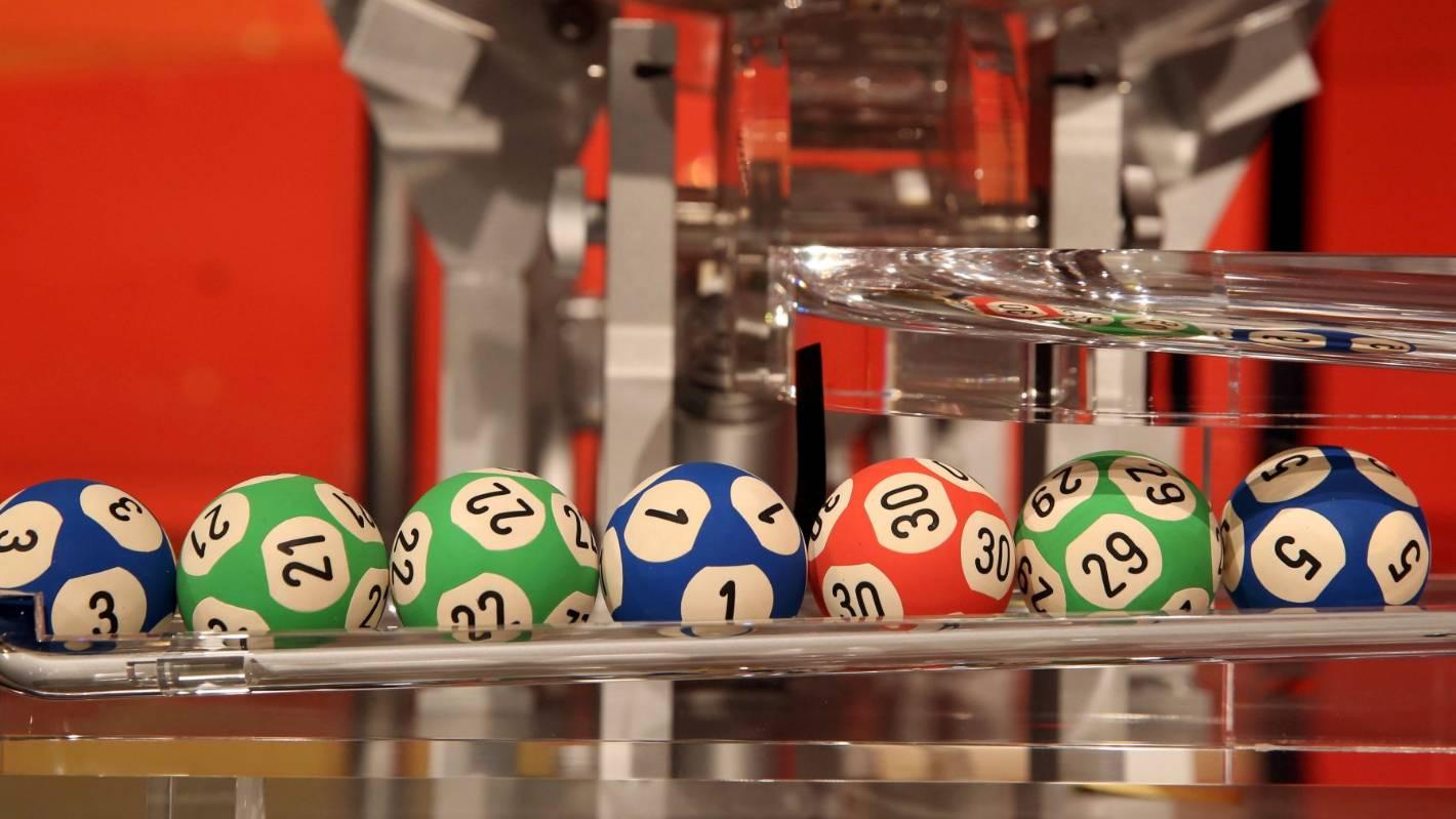 Jelinco Lotto