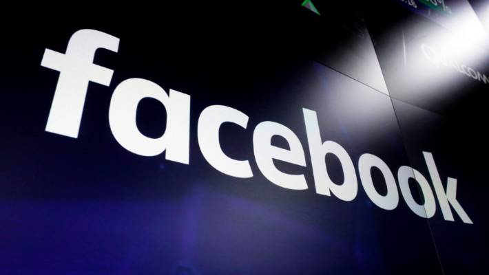 Facebook Sues Company Over Selling Fake Likes