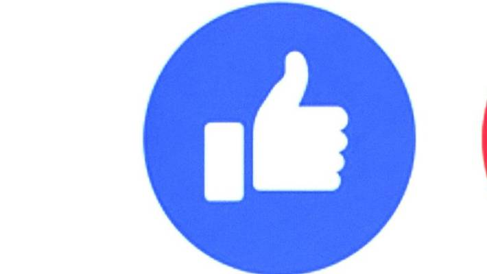 "Facebook claims that ""likes"" were sold for commercial advantage."