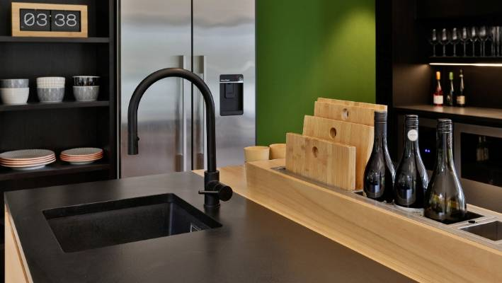 Kitchens What S Hot What S Not In 2019 Stuff Co Nz