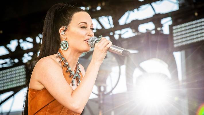What to listen to: There are lots of reasons to go country in 2019