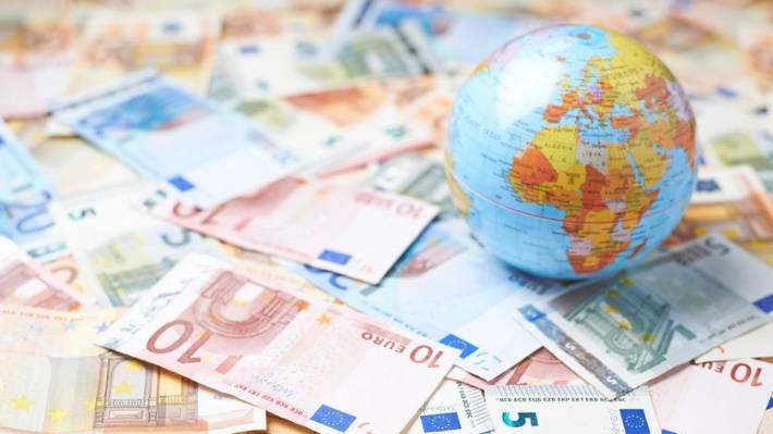 Australian Forex Broker Makes Itself Available In New Zeala!   nd -