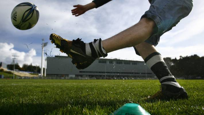 Education Minister calls for immediate reinstatement of rugby