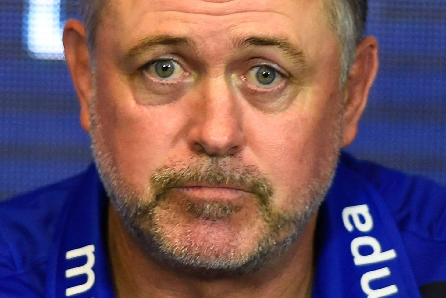 NRL: Mass sackings at Canterbury Bulldogs ahead of grudge match