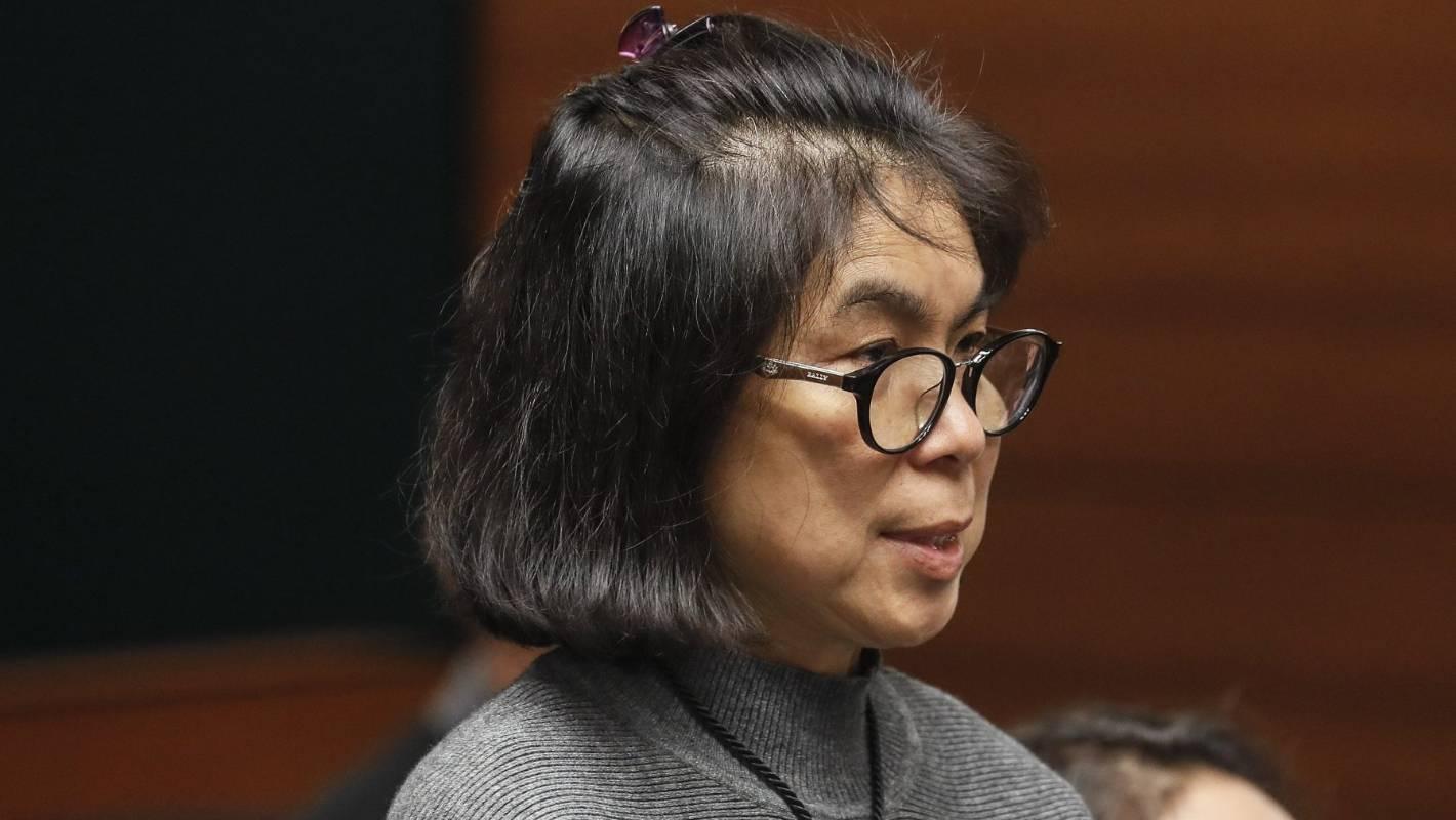 Thai restaurateurs $4.4m tax dodge alleged in hiding cash sales
