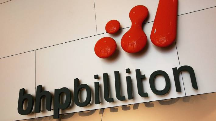 BHP Billiton faces $5bn claim for failure of Brazilian dam in 2015
