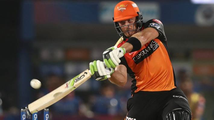 Trent Boult and Colin Munro end IPL dream of Kane Williamson and ...